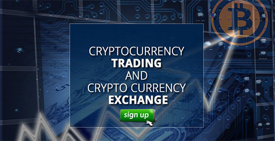 Belfrics Granted 'Sandbox License' to Open Crypto Exchange